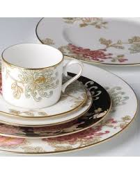 great deals on china marchesa painted camellia 5