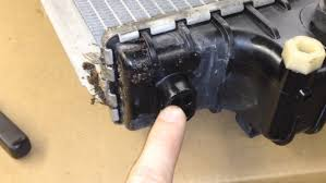 radiator for 2007 ford explorer ford tips 6 2006 2010 ford explorer common radiator leak