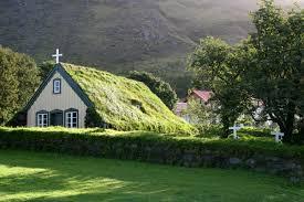green roof wikipedia the free encyclopedia sod church at hof