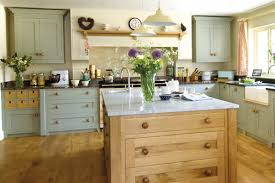 inspiration file painted kitchen cabinets live love contemporary