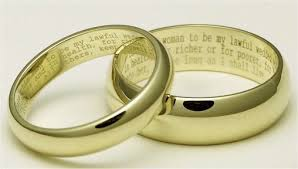 wedding quotes ring quotes about wedding ring sualci quotes