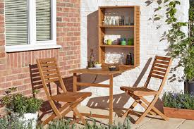Ikea Garden Furniture Wwwb And Q Garden Furniture Home Decoration
