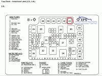 saturn sky radio wiring diagram saturn wiring diagrams