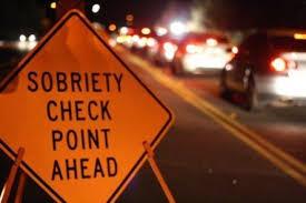 27 drunken driving arrests made during thanksgiving maximum enfo