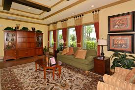 copperstone in parrish affordable homes u0026 townhouses for sale