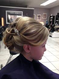 cute hairstyles for first communion unique holy communion hairstyles for short hair communion