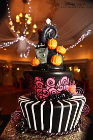 64 Best Halloween Wedding Images by 92 Best Halloween Wedding Images On Pinterest Orange Weddings