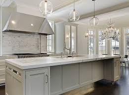 kitchen counter tops ideas marble kitchen countertops pros and cons designing idea