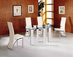 kitchen ideas wood dining table set long skinny dining room table