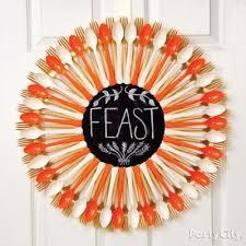 trendy thanksgiving table decorating idea fresh