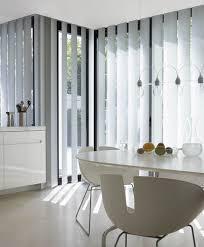 Interior Design Buckinghamshire Interior Design London Buckinghamshire Aylesbury Wendover