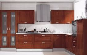 Kitchen Cabinets Bangalore Asia Kitchen By Ged Italian Kitchen Cabinets And Kitchen Designs