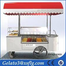 electric mobile food carts electric mobile food carts suppliers