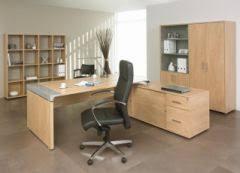 bureau d angle professionnel bureau d angle et mobilier de bureau monsieurbureau com le