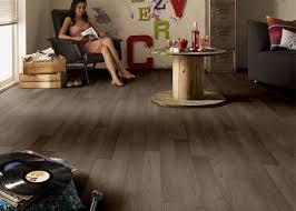 karndean vinyl flooring in southport ormskirk prestige flooring