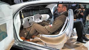 mercedes claims cars won u0027t change drastically in design due to new