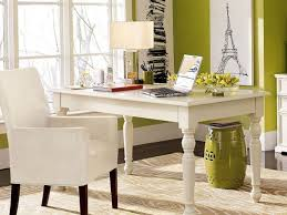 chic office supplies office decor home office glass top table desk uk for spectacular
