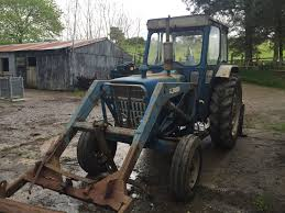 farm machinery sale llangurig friday 26th may 2017 farm