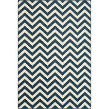Outdoor Chevron Rug Large Geometric Rugs 250 Chevron Rugs Indoor And Indoor