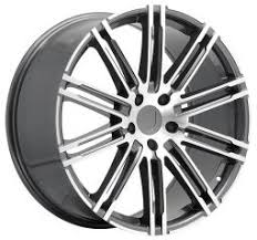porsche cayenne replica wheels porsche wheels wheel