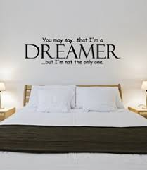 bedroom wall stickers wall stickers for bedrooms also with a wall sticker decor also with
