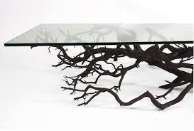furniture captivating unusual coffee tables with branch design captivating unusual coffee tables with branch design and glass on top design for modern living room furniture ideas