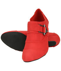 buy boots yepme yepme ankle length boots for price in india buy yepme