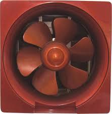 vintage nutone kitchen wall exhaust fan through the wall kitchen exhaust fan beautiful simple kitchen