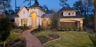 Homes For Sale In Manvel Tx by New Homes And Houses For Sale In Houston Texas J Patrick Homes