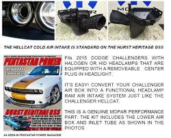 2014 dodge challenger performance parts mrnorms com mr norm s performance parts