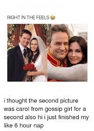 Gossip Girl Memes - 25 best memes about gossip girl gossip girl memes