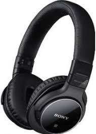 Comfortable Noise Cancelling Headphones For Sleeping Best Noise Cancelling Headphones For Sleeping
