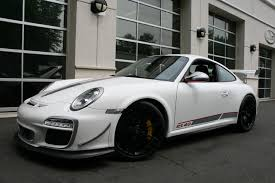 2011 porsche gt3 rs for sale 4 sale 2011 porsche 911 gt3 rs 4 0 exotics4life