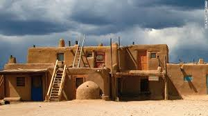 best places for native american culture cnn travel