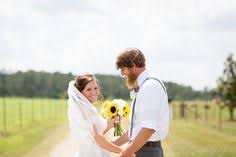 photographers in columbus ga robinson farms wedding columbus ga photographers kenna and