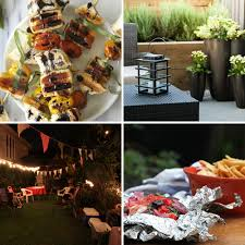 Backyard Bbq Wedding Ideas Wedding Ideas On A Budget For Summer Best Decoration Ideas For You