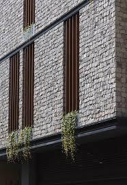 Best  Facade Ideas Only On Pinterest Façades Facade Design - Apartment facade design