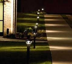 night stars laser landscape lighting green landscape lighting landscape design professional landscape