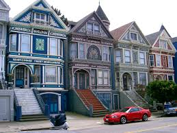 San Francisco Homes For Sale by Apartment San Francisco Apartment For Sale San Francisco