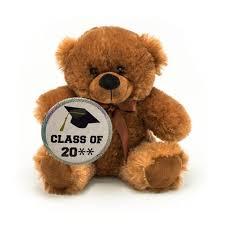 graduation bears wholesale graduation plush plush in a