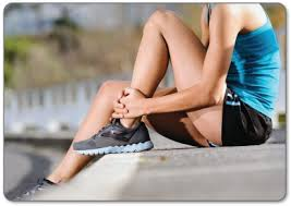 Planters Fasciitis Surgery by Plantar Fasciitis Surgery Options