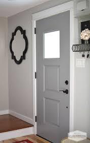 378 best paint colors images on pinterest colors exterior trim