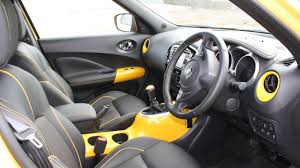 nissan juke grey interior nissan juke leather interior nissan juke leather interior upgrade
