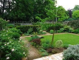 cura giardino giardini di piccole dimensioni crea giardino progettare