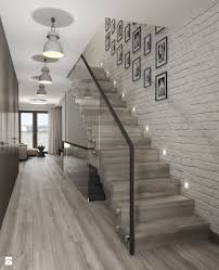stairs design 15 stairway lighting ideas for modern and contemporary interiors