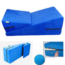 Cube Sofa Bed by Chair Cushion Wedge Promotion Shop For Promotional Chair Cushion