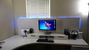 gaming desk ideas best ikea gamingk ideas on pinterest study tablektop setup photos