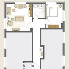 Schlafzimmer 10 Qm 10 Gustav Klimt U2013 Hotel L U2022o U2022g U2022i U2022s
