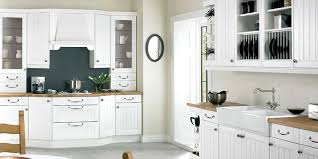 kitchen collection devonports kitchens bathrooms in cambridgeshire lincolnshire