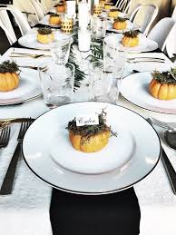 thanksgiving table decor archives simplified bee